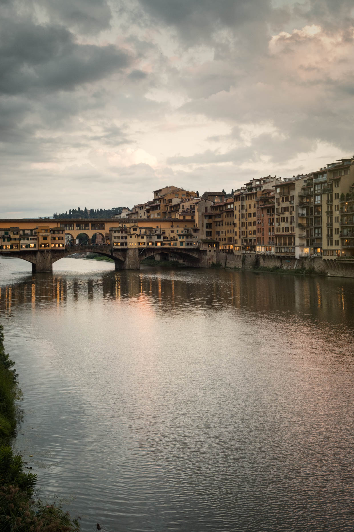 florence-003